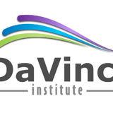 Profile for DaVinci Institute