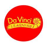 Profile for Da Vinci Media GmbH