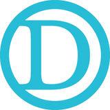 Profile for Davis Brand Capital