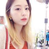 Profile for Dakyung Vivian Lee