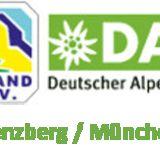 Profile for DAV Neuland