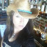 Profile for Dawn Miranda Hughes-Daley
