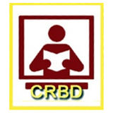 CRBD-Biblioteca Digital