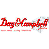 Profile for Day & Campbell