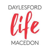 Profile for Daylesford Macedon Tourism