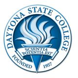 Profile for daytonastatecollege