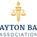 Profile for Dayton Bar Association
