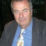 Profile for Tamas Szabo