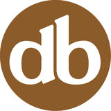 Profile for db Hotels + Resorts