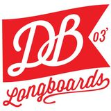 Profile for DB Longboards