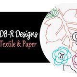 Profile for DB-R Designs