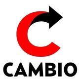 Profile for Diario Cambio