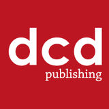 Profile for DCD Publishing s.r.o.