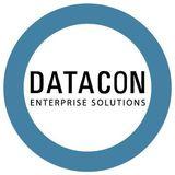 Datacon Enterprise Solutions A/S