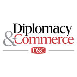 Profile for Diplomacy and Commerce