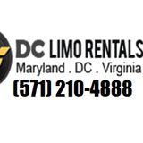 Profile for DC Limosine Rentals