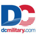 Profile for dcmilitary