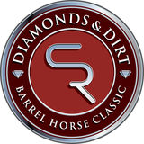 Profile for Diamonds & Dirt Barrel Horse Classic™