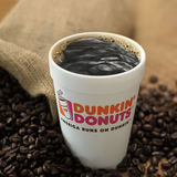 Dunkin' Donuts Independent Franchise Owners