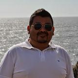 Profile for David Leonardo Duarte Ampuero