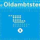 de-Oldambtster