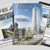 Profile for DEAL-Magazin