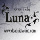 Profile for De Aquí A la Luna