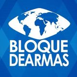 Profile for Bloque DEARMAS