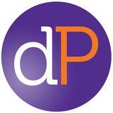 Profile for dearPHARMACIST