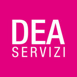 Profile for Dea Servizi