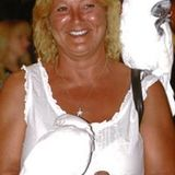Profile for Debbie Dunmall
