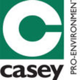 Profile for The Casey Companies