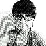 Profile for Szu-Ying Chen
