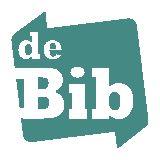De Bib Leuven