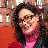 Deborah Avelino