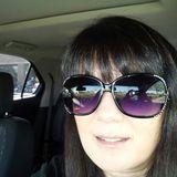 Profile for Deborah Gibbons