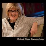 Deborah M. Brudvig