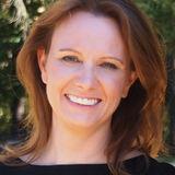 Profile for Deborah Piper