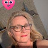 Profile for Deborah Price