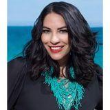 Profile for Debora Velasquez