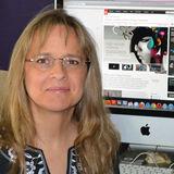 Deborah Szewczuk