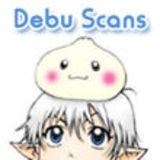 Profile for Debu Scanlator