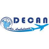 Profile for decanairambulance