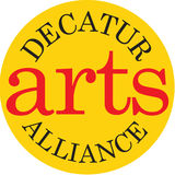 Profile for decaturartsfestival