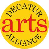 Profile for Decatur Arts Alliance