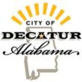 Profile for The City of Decatur, Alabama