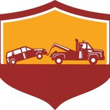 Decatur Towing