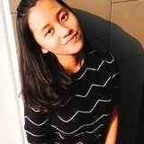 Profile for Kirana Kalyanacitta