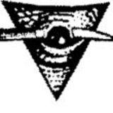 Profile for DECENTRUM