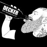 Profile for Decker - Bier handgemacht